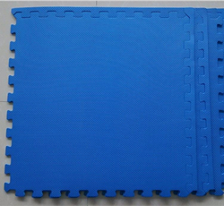 Eva Interlocking Anti Fatigue Floor Mat 4-60mm