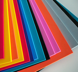 High Density Colorful Eva Foam Sheet 2-60mm