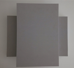 Eco-Friendly EVA Foam Sheet 2-90mm