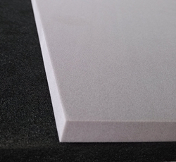 Open Cell Eva Foam Sheet 2-60mm