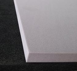 Eva Foam Sheet Eva Sheet Manufacturer Eva Sheet