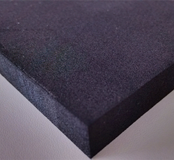 2-60mm Closed Cell Eva Foam Sheet