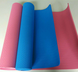 EVA EXERCISE MAT 4-60mm