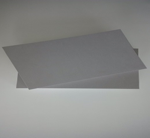 Anti-Bacterial Foam Sheet  2mm-50mm