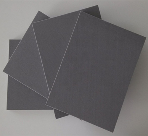 Oxidation Resistant EVA Foam Sheet 2-50mm